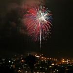 fireworks09jeff12