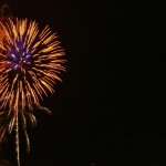 fireworks09jeff3