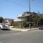 gentrifiedhouses-delm1