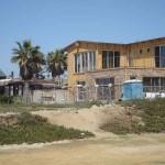 gentrifiedhouses-ocean02