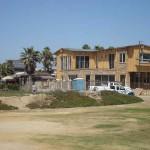 gentrifiedhouses-ocean03