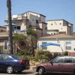 gentrifiedhouses-saratoga03