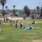 gentrifiedhousespark01