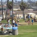 gentrifiedhousespark02