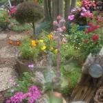 Hidden Garden 5