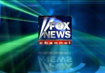 Boycott FOX News Advertisers!