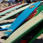 tonys-surf-classic-02