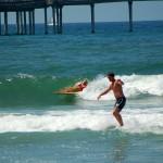 tonys-surf-classic-04