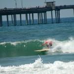 tonys-surf-classic-05