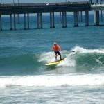 tonys-surf-classic-06