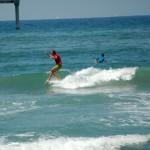 tonys-surf-classic-07