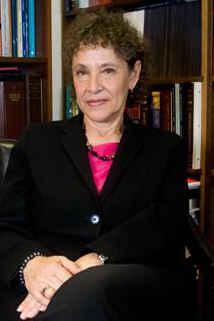 Marjorie Cohn-ed-sm