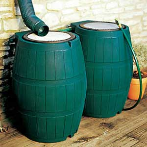 barrelsrain