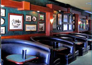 bars - Tonys-sm