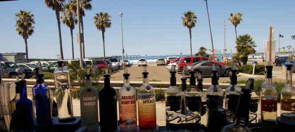 bars south beach jim grant-sm