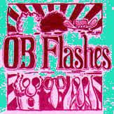 obflashes[1]pinkgreen