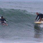 paddle jeff - new - 02