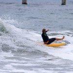 paddle jeff - new - 06