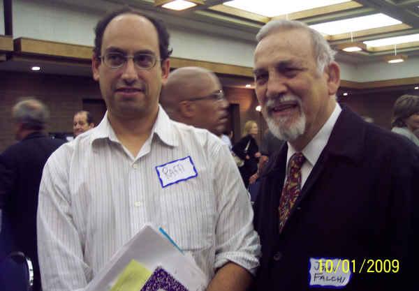 hatesummitJofalchi and Raffi-ed-sm