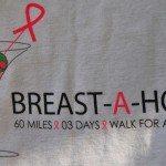 3 day walk 038