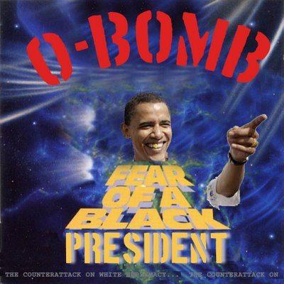 Obamafear