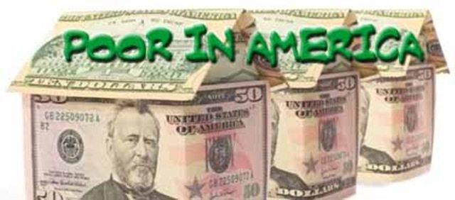 poor-in-america