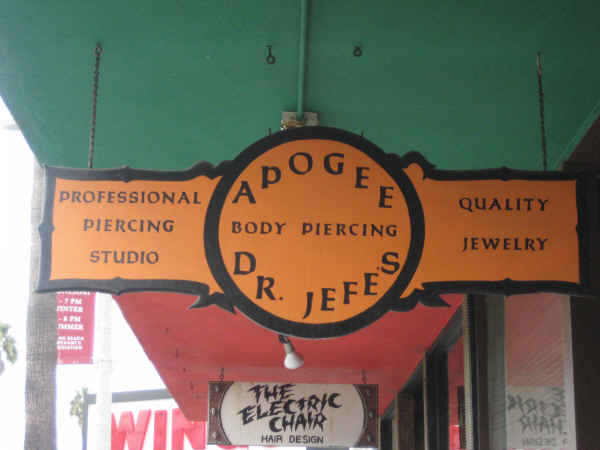 Apogee Body Piercing-sm