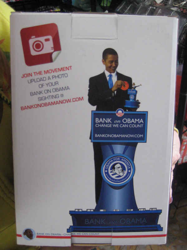 Galactic Comics Obama piggy-bank-sm