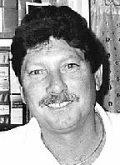 Rick Sorben