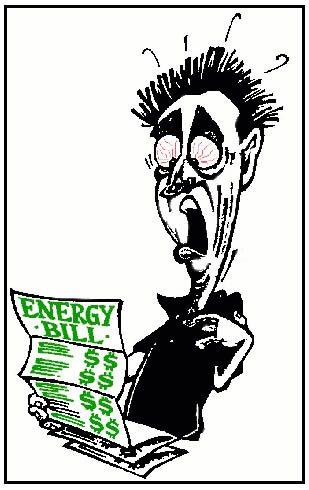 energybill