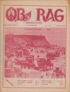 ob-rag-vol-4-no-3