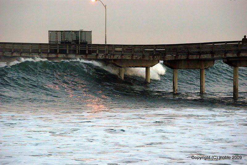 surf hi 1-11-10 jnoble 07