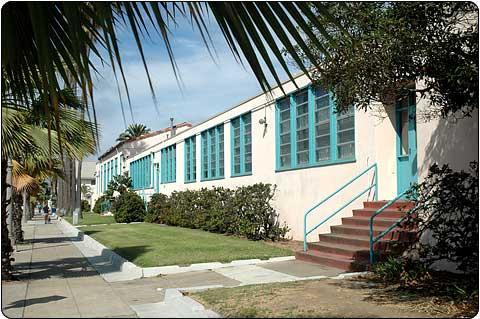 OB Elementary