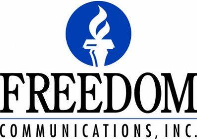 freedom com logo