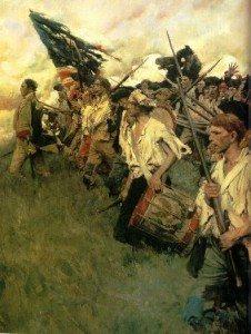 american-revolution-