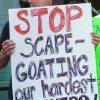 Ariz protest mg 011
