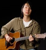 Kenny Eng musician