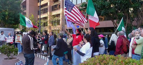 ariz protest mg 07
