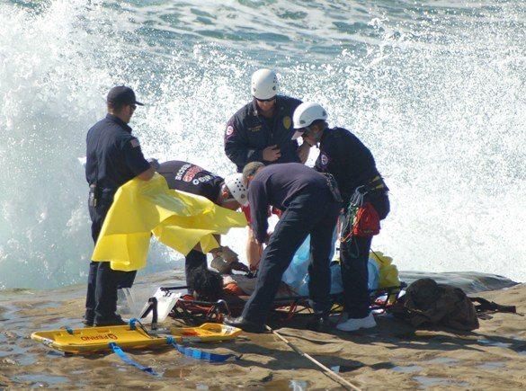 cliff rescue 4-1-10 jg 06