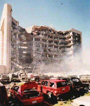 ok-city-bombing