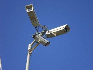 surveillancecameras