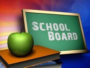 schoolboard