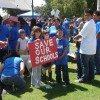 schools rally 5-8-10 013