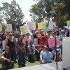 schools rally 5-8-10 014