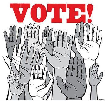 votehands