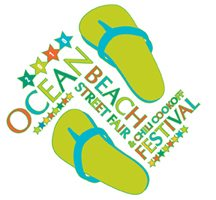 OB-Street-Fair-2010-logo