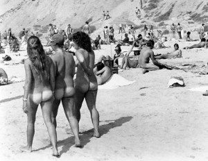 blacksbeach nudes