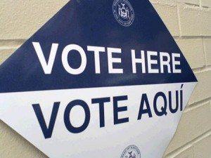 vote_aqui