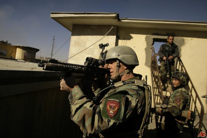 afghanistan-2010-1-18-11-24-51