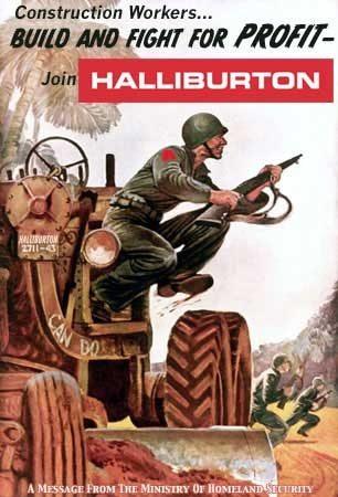 halliburton3